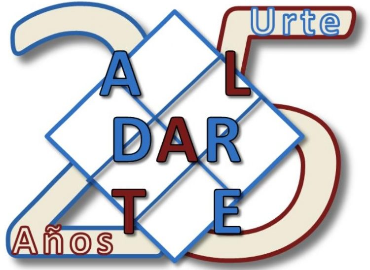 Aldarte